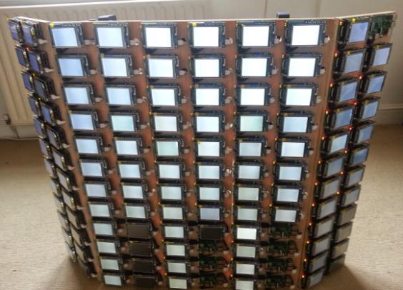 120-node-pi-cluster
