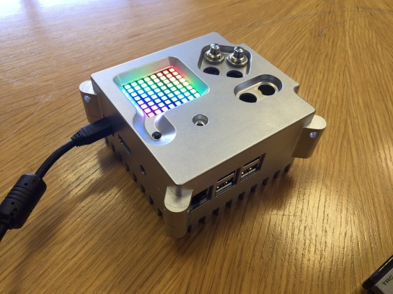 astro-pi-flight-case
