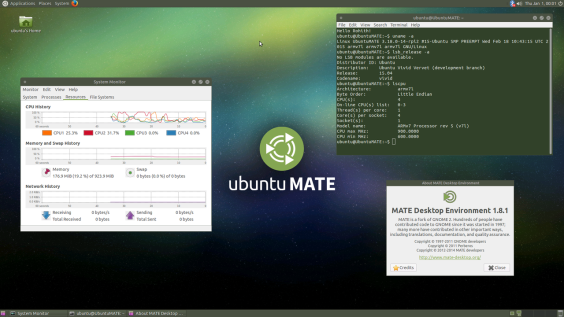 ubuntu-mate-1504-raspberry-pi-2-screenshot