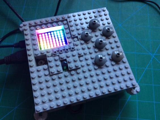 astro-pi-lego